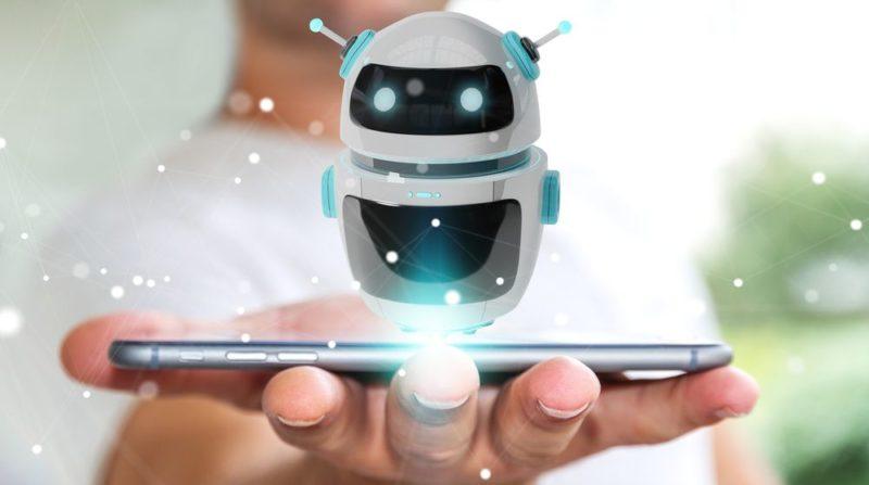 futuro de los chatbots