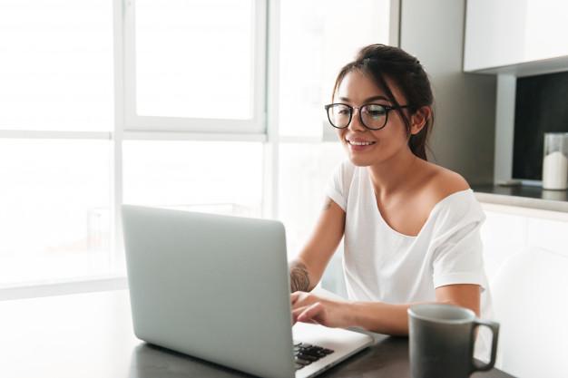 chatbots para e-commerce como fuentes conversacionales