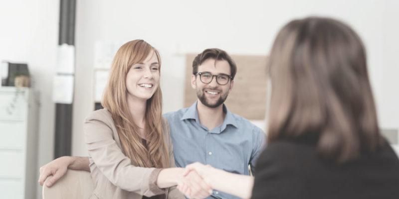 Reducir el porcentaje de cancelación de clientes omnicanalidad