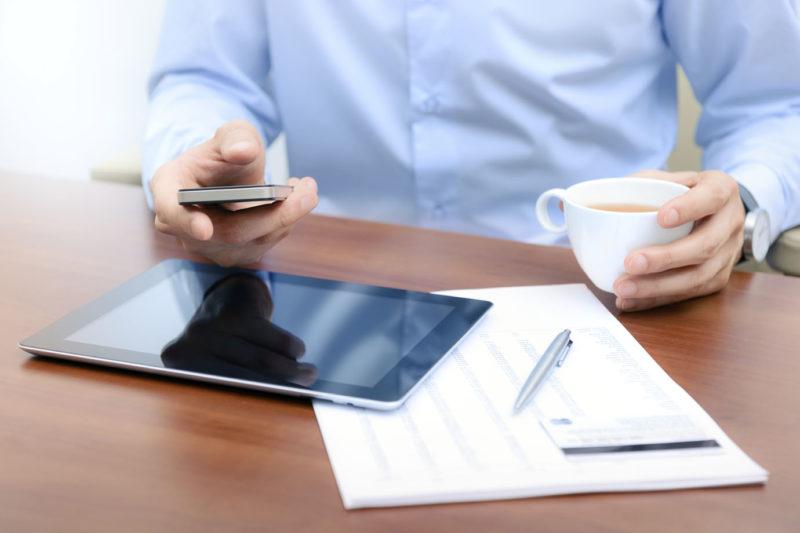 bots de facebook messenger- Te permite responder a tus clientes de manera inmediata