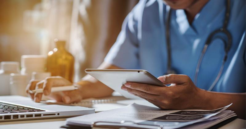 7 razones para integrar los servicios de IBM Watson en tus chatbots
