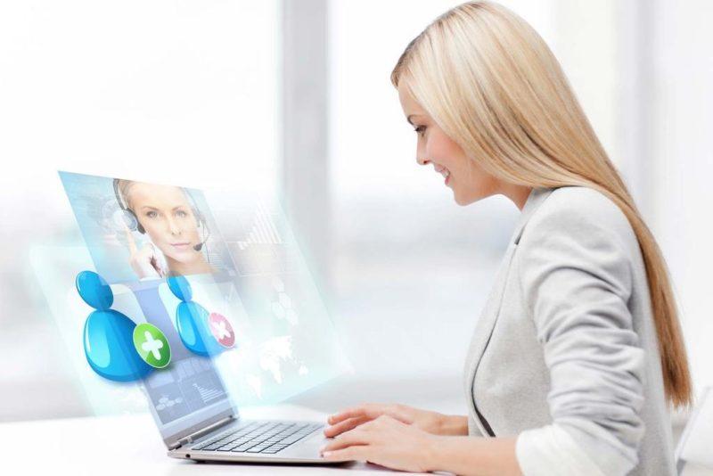 IA Conversacional, agente virtual