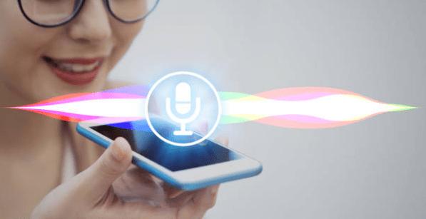agente por voz con IA Conversacional