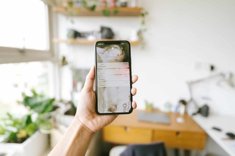 Los chatbots te ayudan a tener mejores relaciones con tus clientes