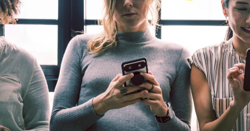 El Marketing conversacional es un punto a favor para los chatbots