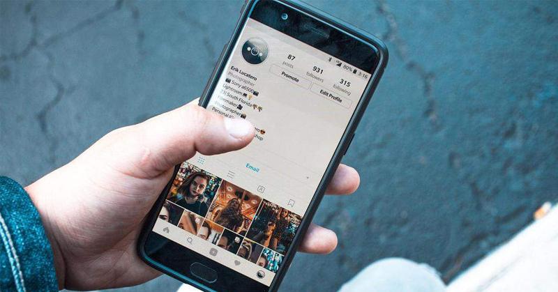 chatbot para redes sociales
