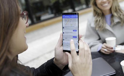 Fortalece la tendencia del autoservicio en canales digitales