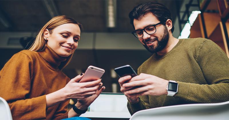 ventajas de los chatbots en el sector financiero