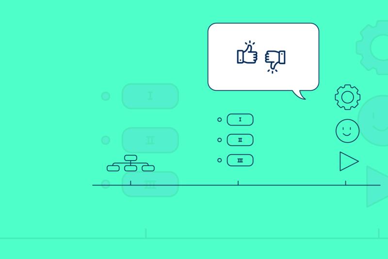 Crear un bot diseñado en el flujo de conversación
