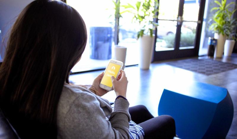 Pensar en las funciones que desarrollará el chatbot - bot con un buen flujo de conversación