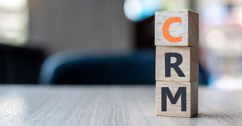 beneficios del CRM