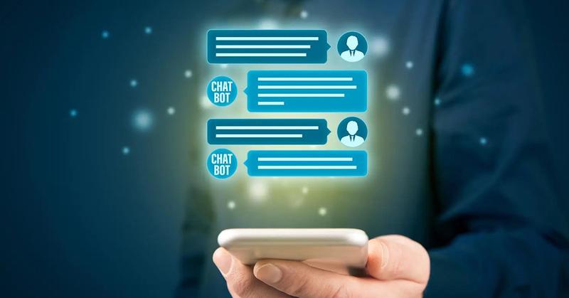 diseñar una conversación para un chatbot