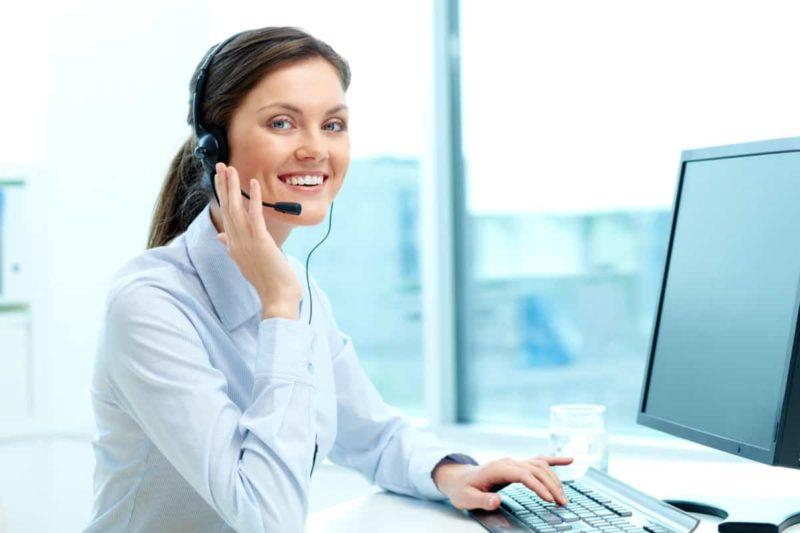 Facilidad de gestión para gran volumen de incidentes - ventajas del service desk