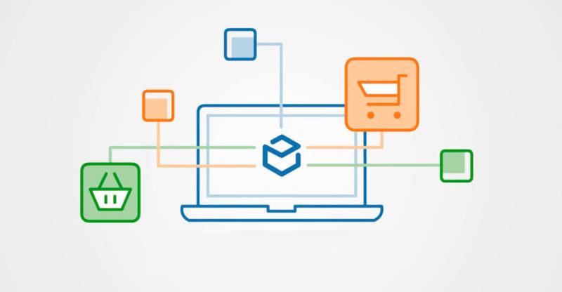 Los chatbots para e-commerce te permiten atraer visitas a tu tienda