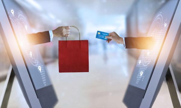Puedes resolver las consultas y dudas de tus clientes rápido