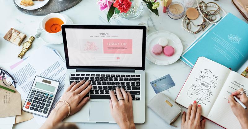 ventajas de los chatbots para e-commerce