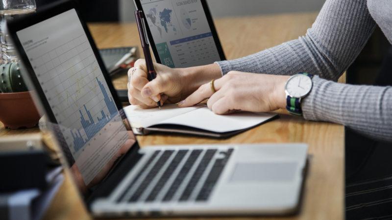 Utilizar CRM para interactuar con los clientes