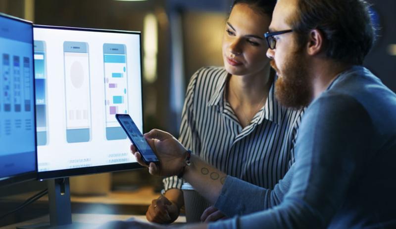 proteger tus datos de tu empresa con Inteligencia Artificial