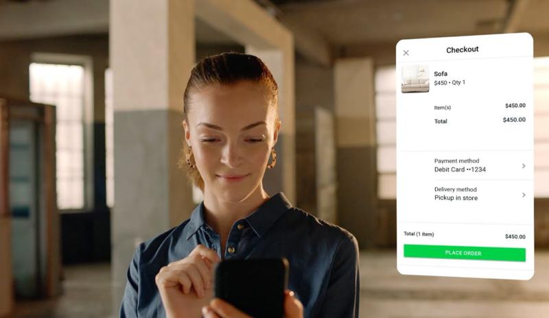 Por qué las empresas consideran usar WhatsApp Business