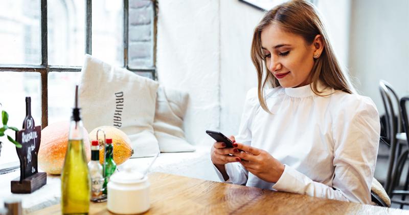 chatbots para pequeñas empresas