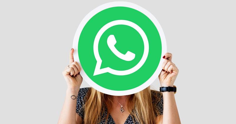 impacto de WhatsApp Business API en las industrias